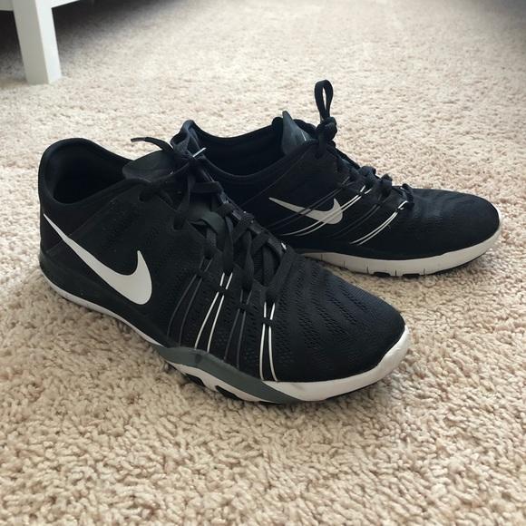 Nike Shoes   Free Run 6 Training
